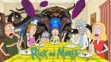 rick and morty e4
