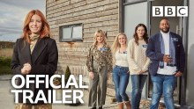 this is my house trailer