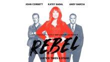 disney+ rebel