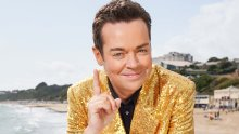 in for a penny stephen mulhern 2