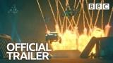top gear 2021 series 31 trailer