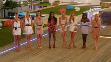 Love Island: SR7: Ep13 on ITV2 and ITV Hub new episodes are available the following morning on BritBox