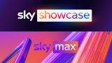 sky max showcase