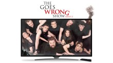 goes wrong show series 2