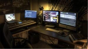 Apa yang Dilakukan Seorang Film Composer?