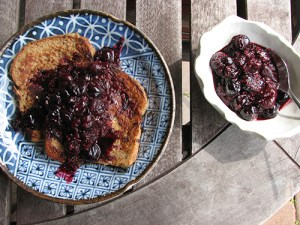 rench-toast-cherry-chia-compote-lg