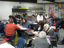 dublin-unified-school-district-adult-education-classroom-2