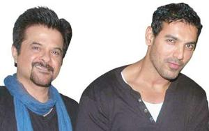 John-Abraham-and-Anil-Kapoor