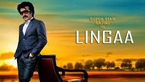 Lingaa