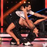 Shakti stretches up to the hilt with Tusshar