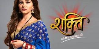 Shakti: Harak Singh to realize Soumya's worth