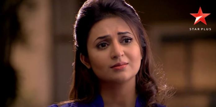 Yeh Hai Mohabbatein: Ishita's new battle of justice