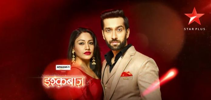 New twists with Zain Iman and Mandana Karimi's entry in Ishqbaaz
