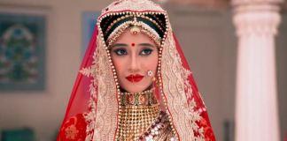 Yeh Rishta Shocking Naira to call off her wedding WHY