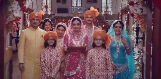 Yeh Rishta: A heavy blow for Goenka family