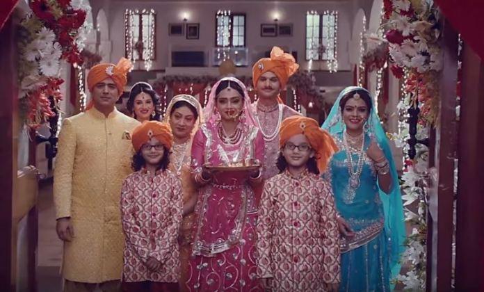 Yeh Rishta: A heavy blow for Goenka family