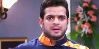 Yeh Hai Mohabbatein: New troubles mount up for Raman