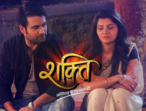 Shakti: A new beginning for Harman and Soumya