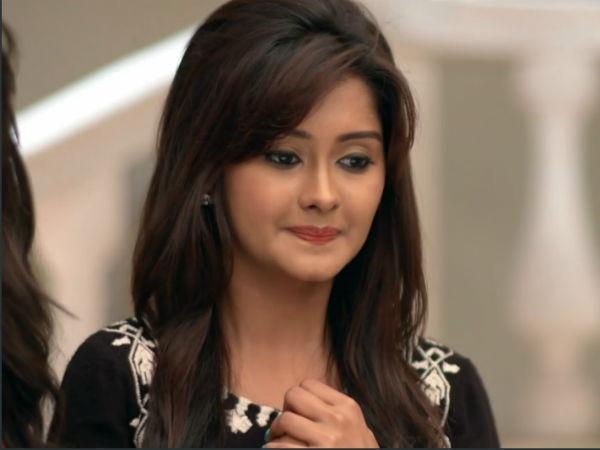 Yeh Rishta: Samarth's revenge ends; Gayu returns