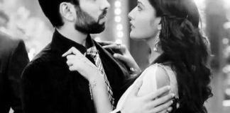 Ishqbaaz Shivay lines up surprises for Anika
