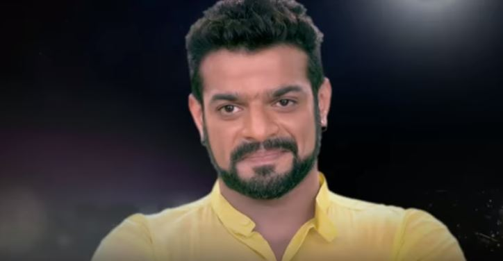 Yeh Hai Mohabbatein Huge twists with a new Raman - TellyReviews