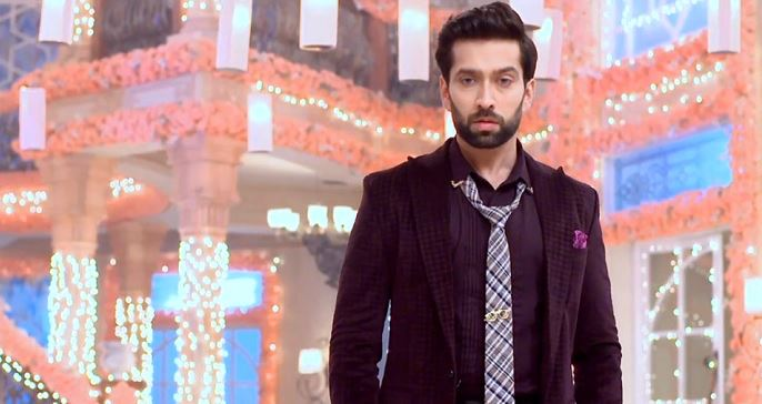 Ishqbaaz: Shivay to struggle further; A bad phase for Oberois