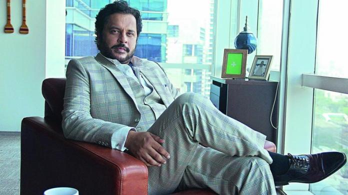 Ishqbaaz: SHOCKING Tej conspires to kill Omkara-Rudra