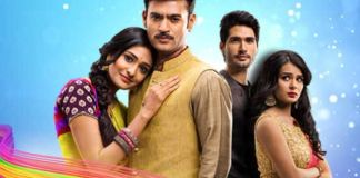 Saam Daam Dand Bhed: Vijay and Bulbul's new sorrow