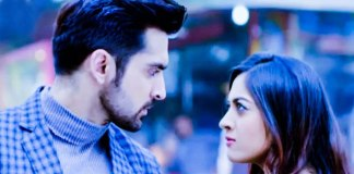 Kaleerein: Meera and Vivaan to get remarried