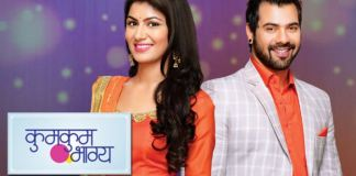 High drama in Kumkum Bhagya and Kundali Bhagya