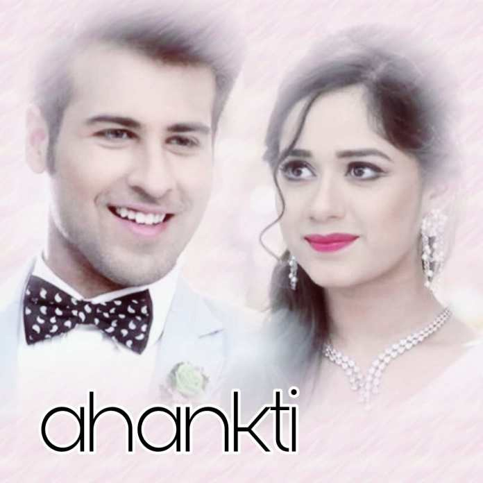 Tu Aashiqui lines up Ahankti's separation again