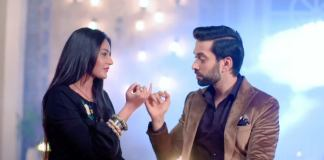 Kaira Shivika Starplus 2017 Top 5 Pairing listed
