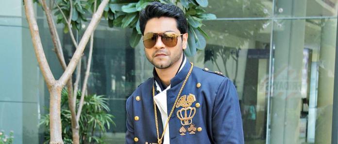 Pragya King Singh Tellyreviews