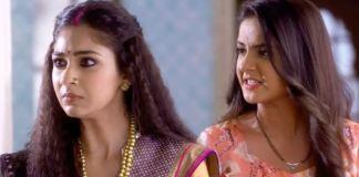 Udaan: Chakor and Imli cross paths again