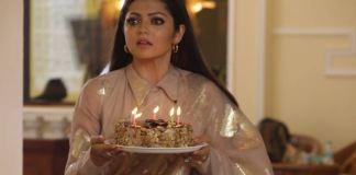 Silsila: New friendship twist indicating Nandini