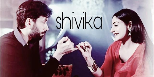 Ishqbaaz: Shivay and Anika's stern clash