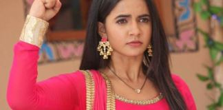 Udaan: Chakor to get justice for Anjor's sufferings