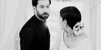 Ishqbaaz: Shivay proposes a shocker for Anika