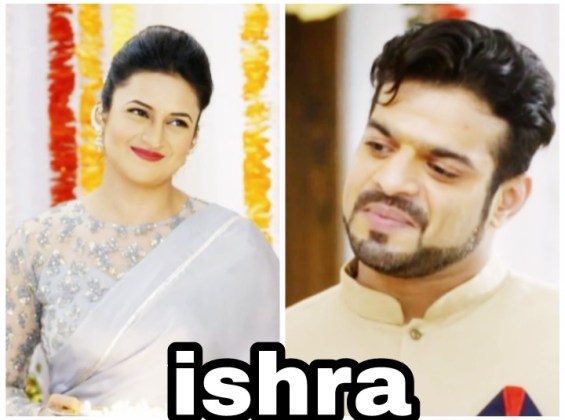 Yeh Hai Mohabbatein: Raman's way to give it back