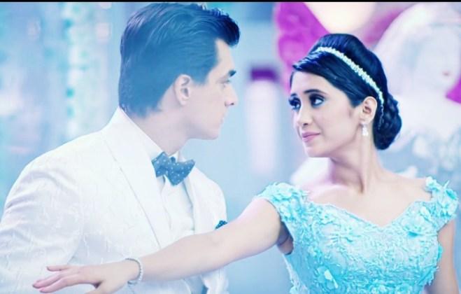 Star Plus Yeh Rishta Kaira Relation meets an end