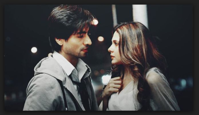 Big Surprise in Bepannaah: Aditya and Zoya to get married