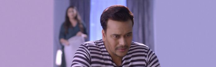 Parmeet plans kidnapping