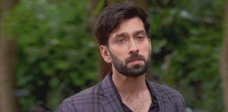 Shivay to fix Nikhil-Anika's marriage