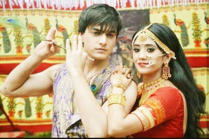 YRKKH: KaiRa's dreamy romance, victory and togetherness...