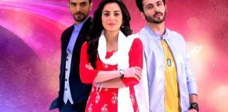 Kundali Bhagya resumes the initial love triangle twist