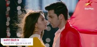 Kasautii Zindagii Kay: Anurag and Prerna's love story begins