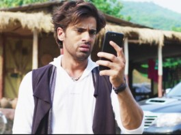 Kulfi Kumar Bajewala: Looped drama to add up confusion