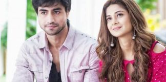 Bepannaah: Big confessions, plotting and united AdiYa...