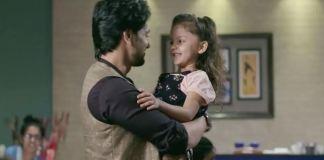 Silsila: Kunal to fulfill Pari's big wish