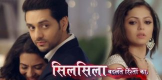 Silsila Voot Mahek to blurt out Kunal's big secret
